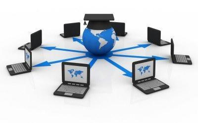IT Training for End-Users – essential not optional