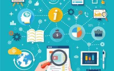 Better Business Intelligence for Better Business