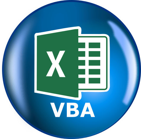 Learn VBA in Suffolk and Essex – a Very Beneficial Addition