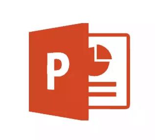 PowerPoint 2016 Watermarks